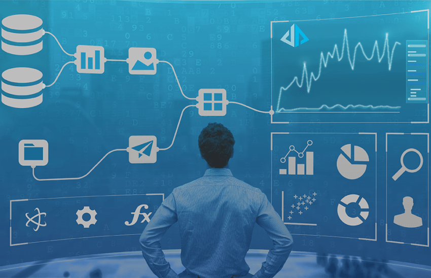 Empower Your Team Members To Become Skilled Data Storytellers
