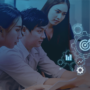 Analytics Must Support Employee Decisions, Not the Other Way Around